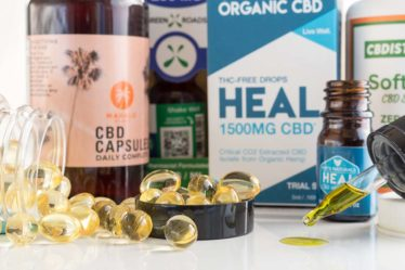 Benefits_of_CBD_for_Anxiety